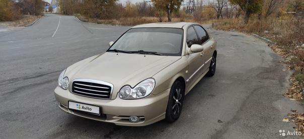 Hyundai sonata 2005г. Все интересующие вопросы по ...