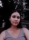 Личный фотоальбом Елизаветы Козловой