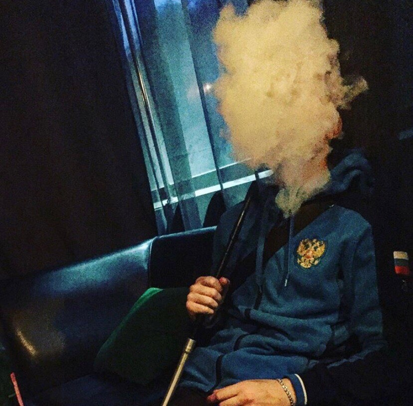 Kirill, 20, Leninsk-Kuznetsky
