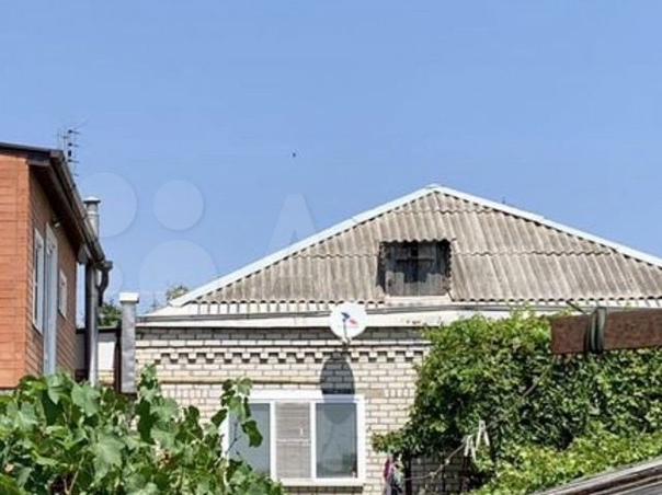 📌Собственник. Продажа дома 136 м² на участке 11 со...