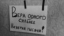 Рыжик Юлия | Санкт-Петербург | 46