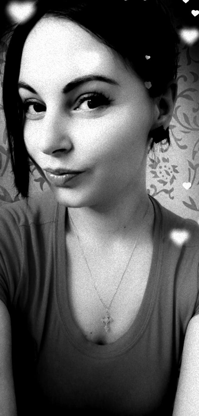 Nadezhda, 28, Smolensk