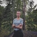 Фотоальбом Светланы Парфеновой