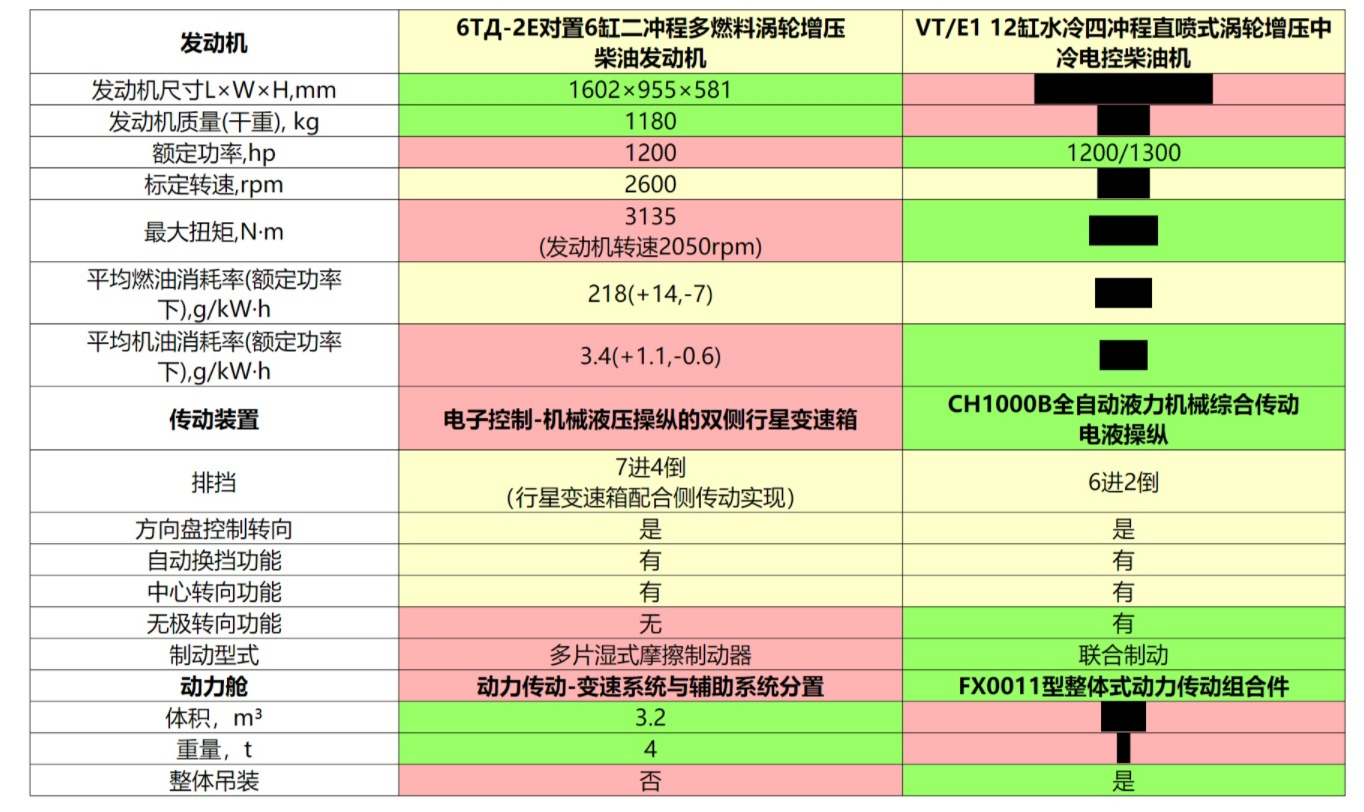 Mt966NLudqc.jpg?size=1364x812&quality=96