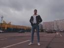 Белянин Вадим |  | 4