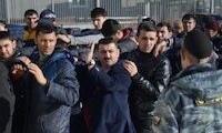 Россия запускает масштабную «миграционную амнистию» и планирует разрешить въезд сотням тысяч жителей среднеазиатских государств, чтобы... Тула