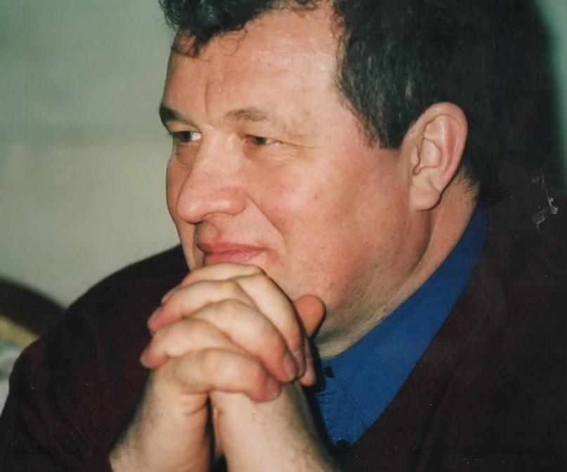Безупречный Владимир Белов. Легендарный капитан сборной СССР — в рассказах его любимых женщин, изображение №17