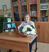 Елена Лисюнина
