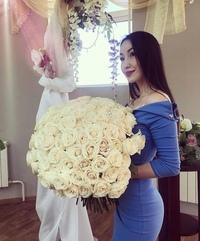Куннэй Мыреева