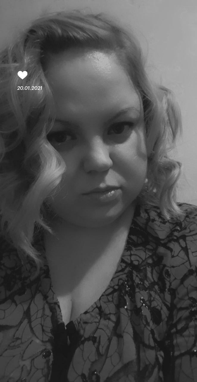 Оксана, 47, Moscow