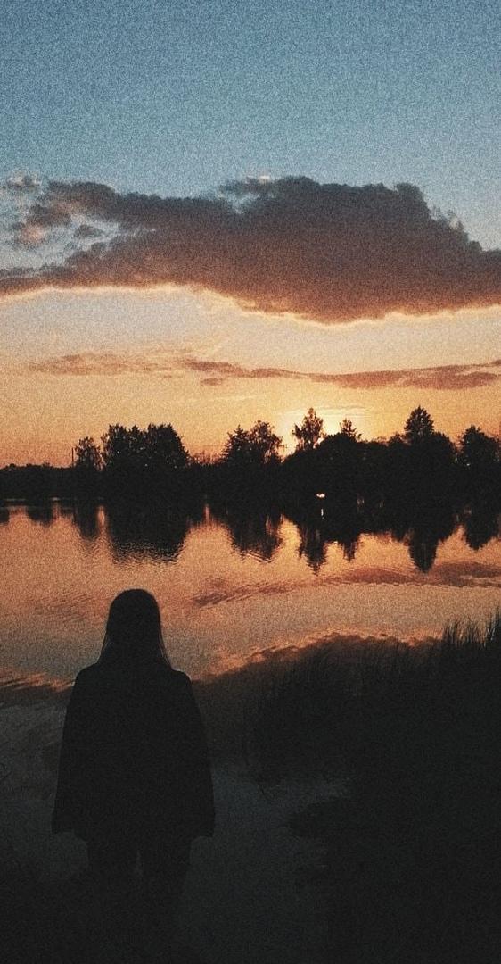 фото из альбома Вики Летягиной №1