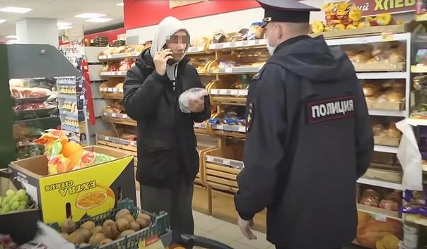 В Нестеровском районе мужчину оштрафовали на 16 ты...