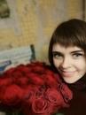 Фотоальбом Виктории Кукушкиной