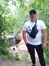 Александр Щёлоков -  #35