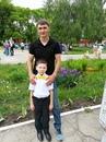 Личный фотоальбом Александрзинаиды Александровы