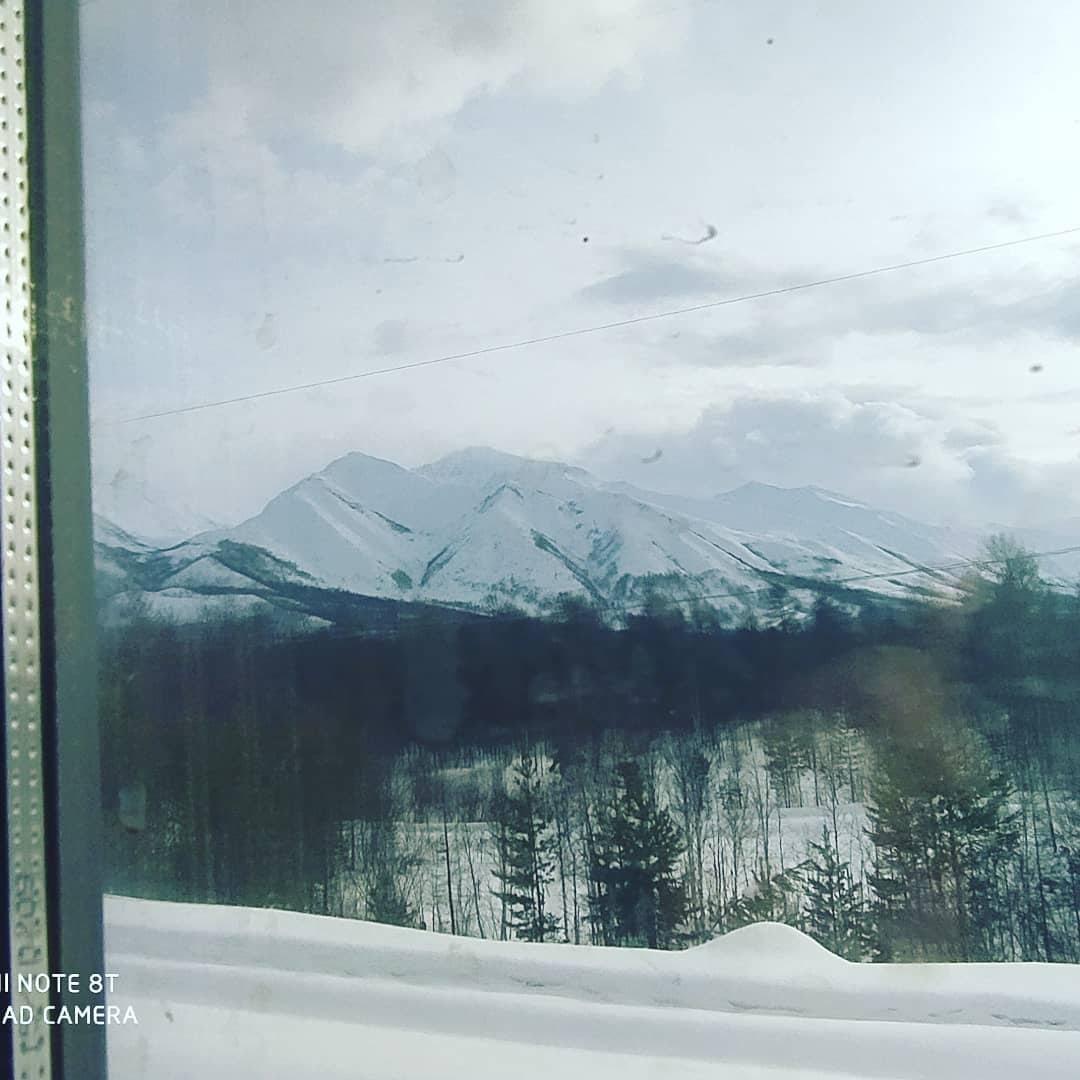фото из альбома Александра Новикова №8