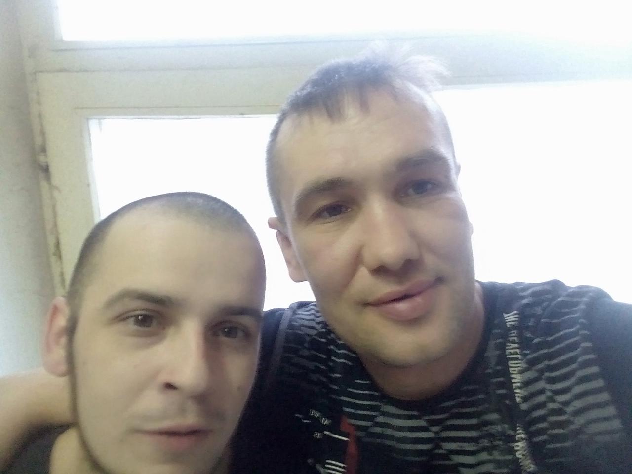 Евгений Кувалда - фото №6
