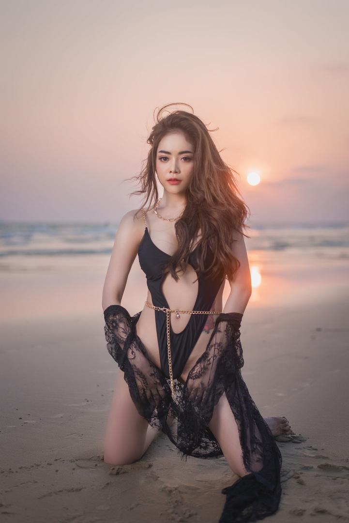 фото из альбома Sunita Thaenkhun №13