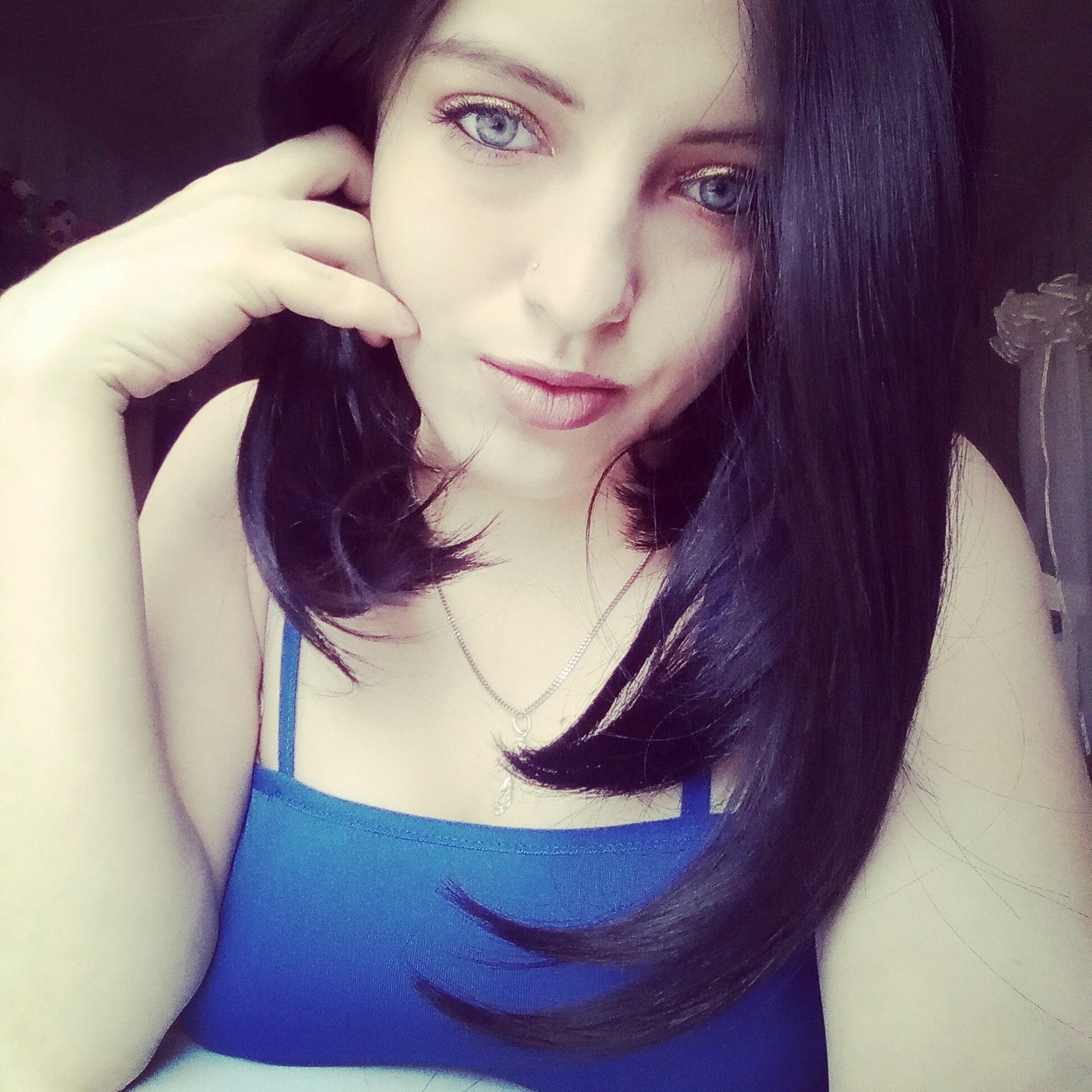 Наталья, 20, Volzhskiy