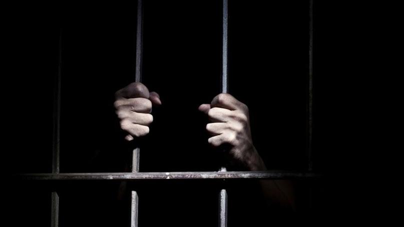 Защитившему девушку с ребенком от наркомана-педофила казаку грозит 7 лет тюрьмы, изображение №1