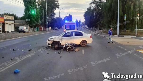 В Новочеркасске будут судить женщину, обвиняемую в гибели...