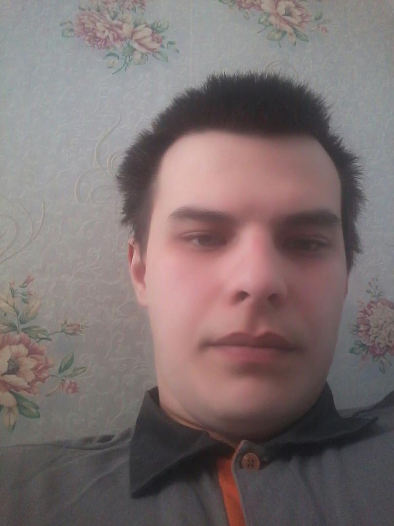 Nikita Koshkin, Syktyvkar - photo №9