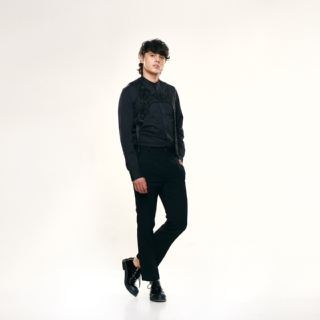Никита Алексеев фотография #18