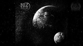 Bezmir - Void (Full Album)