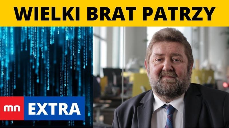 O co chodzi w SPISIE POWSZECHNYM SZOKUJĄCA TEORIA Stanisława Żółtka