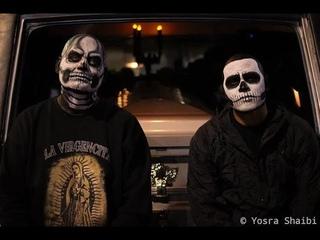 Arriba Mexico! (Viva Mexico Cabrones) - DeCalifornia Ft. Kotha (Official Music Video).