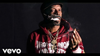 Snoop Dogg, Ice Cube, Rick Ross - Bigger Than You ft. The Game