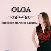 Личная фотография Ольги Дячок