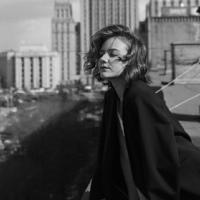 Фотография профиля Елизаветы Кононовой ВКонтакте