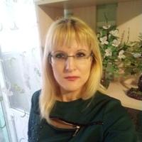 Фотография Оксаны Колесниковой ВКонтакте