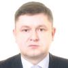 Вадим Коленченко