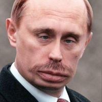 Даниил Семёнов, 0 подписчиков