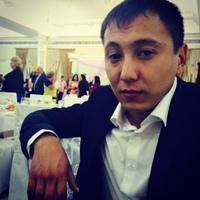Фотография Рахата Байсакалова ВКонтакте