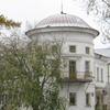Музей-Самоцветная Полоса-Урала