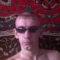 Владимир Петражицкий, 0 подписчиков