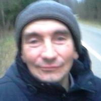 Фотография анкеты Юры Ката ВКонтакте
