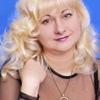 Светлана Гавряева