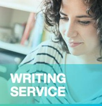 How to write results section of research paper apa