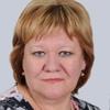 Светлана Галахова