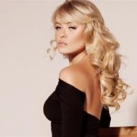 Фотография профиля Милы Блюм ВКонтакте