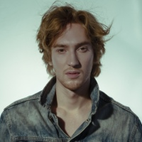 Фотография профиля Александра Иванова ВКонтакте