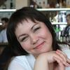 Елена Варганова