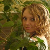 Лена Мичурова, 0 подписчиков