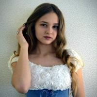 Фотография профиля Айданы Сансызбаевой ВКонтакте