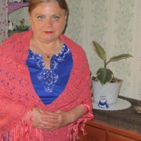 Фотография Веры Шариповой ВКонтакте