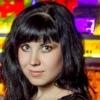 Мария Ласкова